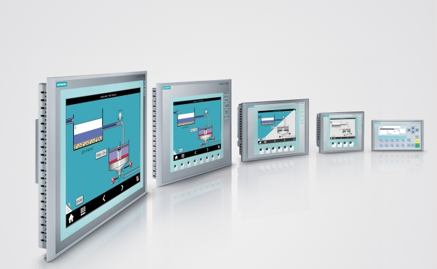 Filkab Products Electrical Equipment Siemens