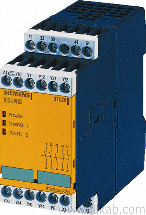filkab products   electrical equipment   siemens Westinghouse Relays Manuals Equipment Manuals
