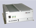 blackbox_produkt