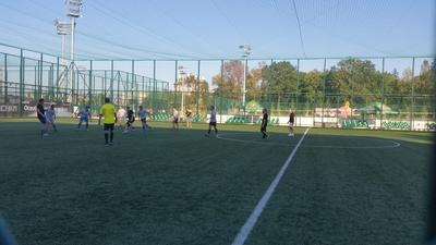 football_game_400