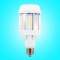 lamp2_blue_120