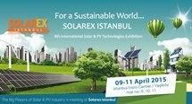 solarex15650x350bnnreng
